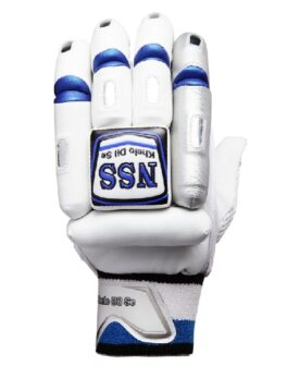NS 310 Best Cricket Gloves in India -3