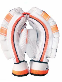 NS 220 Best Cricket Gloves in India