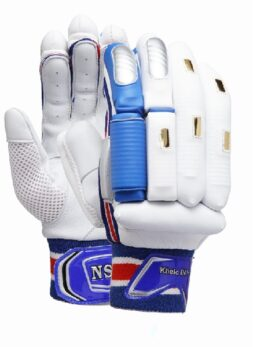 NS 300 Best Cricket Gloves in India