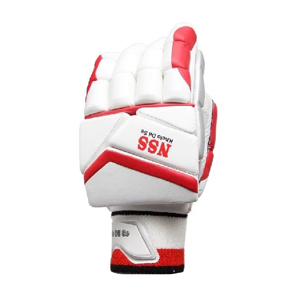 NS-500 Cricket Batting Gloves 1 (2)