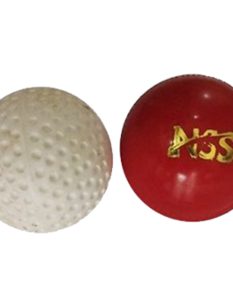 Nss synthetic Ball